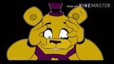 Top 10 FNAF Animation Memes #1