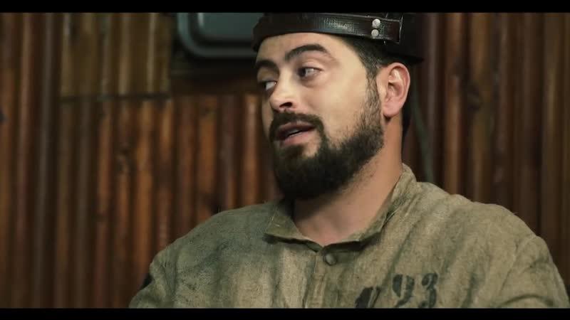 Азербайджанский рэпер попал в тюрьму и показал себя жертвой советских репрессий. Азербайджан Azerbaycan БАКУ BAKU BAKI Карабах