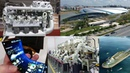 Watch How China Surpasses USA in New Technological Innovation And Advancement