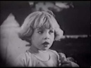 Our Gang Silent Films - No.1, Our Gang