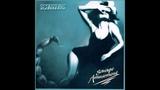 Scorpions - Savage Amusement (1988) (LP, US) HQ