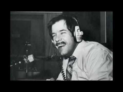Радио Люксембург 83-84