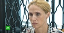 Обвиненная в мошенничестве врач из Калининградской области попросила защиты у Путина