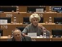 L'Union européenne favorise -aussi- la souffrance animale