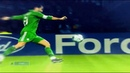 UEFA Champions League 2009 Intro - Ford & Sony