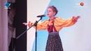 11.10.2018 Свыше 100 участников из России, Кореи и Китая собрал фестиваль Живые родники