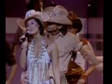 Cher - Lookin' for Love When Will I Be Loved (A Celebration at Caesars)