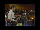 Return To Forever The Headhunters Chick Corea Herbie Hancock Soundstage 1974