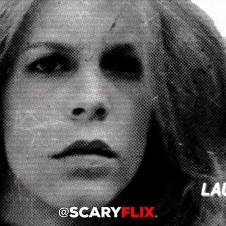 LAURIE STRODE 📞 on Instagram Halloween Heritage Trailer 🧡🖤 RE UPLOADED Click Link In Bio Via @ScaryFlix Follow @La