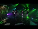 [HD] Wheesung - Insomnia Feb 20, 2009