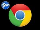 Chrome: Eigene IP verschleiern