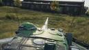 World of Tanks - ЛРН выпуск 99. Международный Лехин день