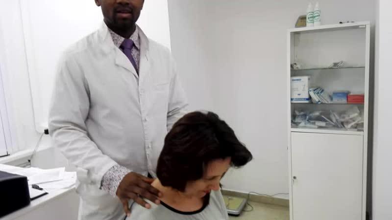 TIT TAR treatment by Christ Ken TIT TAR терапия от Крист Кен TIT TAR treatement par Christ Ken tittar ryazan rzn rzn62 р