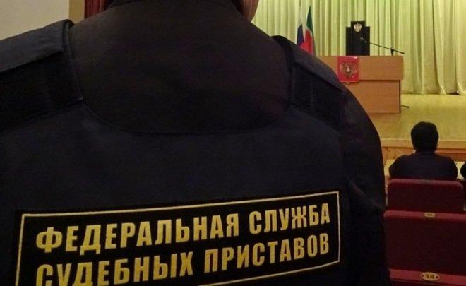 Фермер из Карачаевского района пытался дать взятку судебному приставу