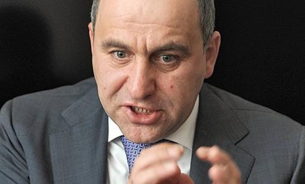 Темрезов рассказал, что даст толчок к развитию малого и среднего бизнеса в КЧР