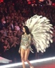 FashionTV on Instagram FTVrunway Adriana Lima Is Saying Goodbye to Victoria's Secret @adrianalima the whole section of the @victoriassecret was