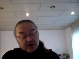Egon Dombrowsky 11.11.2018 - 163. Geschichtsstunde