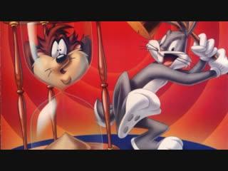 Bugs Bunny & Taz_ Time Busters [PSX - LP - FULL] - (aneka.scriptscraft.com) 720