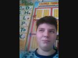 Андрей Баранов - Live