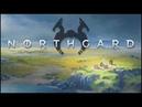Northgard со StrykOFF Завоевание земель