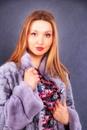 Айзиля Батырханова фото #20