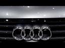 Менеджерам Audi предъявлены обвинения в США