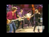 Pat Benatar - Hit Me With Your Best Shot (Live On Fridays)
