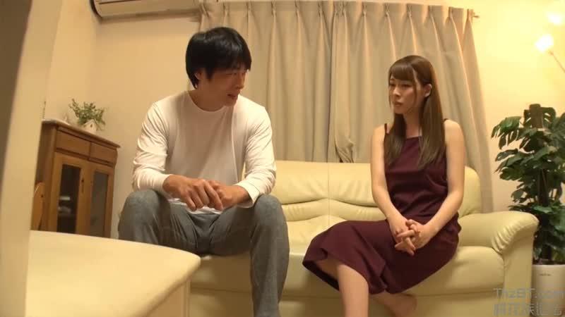 OVG-057 Misaki Honda, Hikaru Kono, Kana Miyashita, Miyu Saito