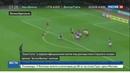 Новости на Россия 24 • Подопечные Слуцкого вырвали ничью в дебютном матче второго дивизиона Англии