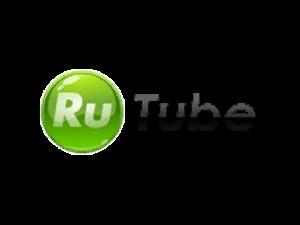 utube или Youtube Сегодня смотрел видео обзоры игр, искал то, во что поиграть. Искал через Яндекс, ибо он всегда показывает видео с разных сайтов, что позволяет смотреть больше видео. Конечно,