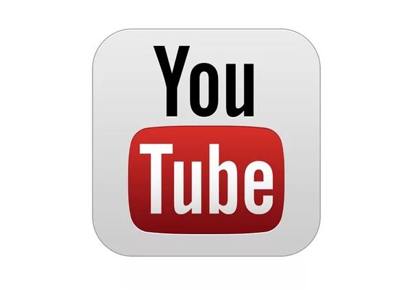 utube или Youtube