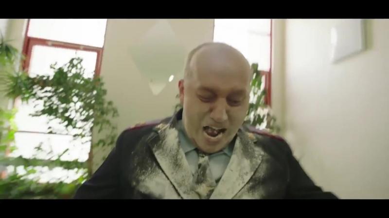 Полицейский с Рублевки | Яковлев без цензуры 1