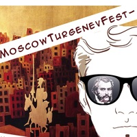 MoscowTurgenevFest-2019