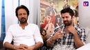 Kay Kay Menon Barun Sobti On Sexual Harassment In Bollywood