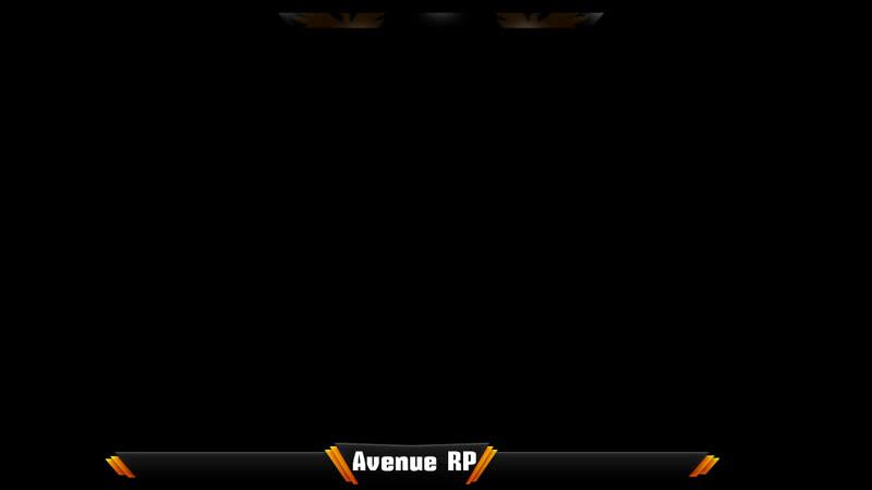 Live Avenue Role Play GTA SAMP ONLINE