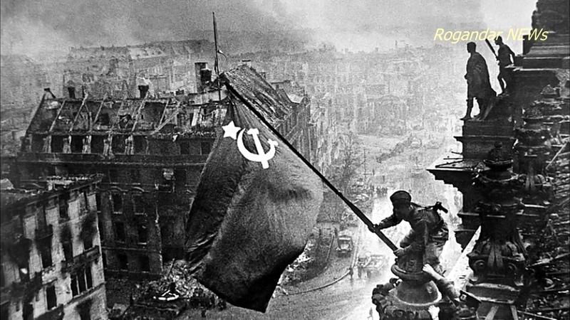 Пять самых позорных провалов армии США Часть 1