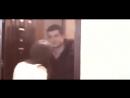 V-s.mobiКрасивый клип о любви
