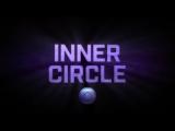 The Gifted Season 2 Inner Circle Promo