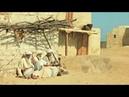 Киноляпы Белое солнце пустыни 1970