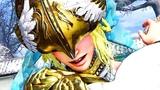 WARRIORS OROCHI 4 Trailer (2018) PS4 Xbox One Switch PC