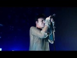Gary Numan - Are 'Friends' Electric (Live at Brixton Academy)