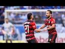 Cruzeiro 0 x 2 Flamengo - Gols Melhores Momento Brasileiro 25/11/2018