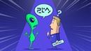Как ПРАВИЛЬНО учить языки