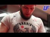 [ЮФСИШНИК] КОНОР ЖЕСТКО УНИЗИЛ ХАБИБА НА ПРЕСС КОНФЕРЕНЦИИ UFC 229
