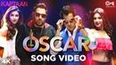 OSCAR Song Video - Kaptaan | Gippy Grewal feat. Badshah | Jaani, B Praak