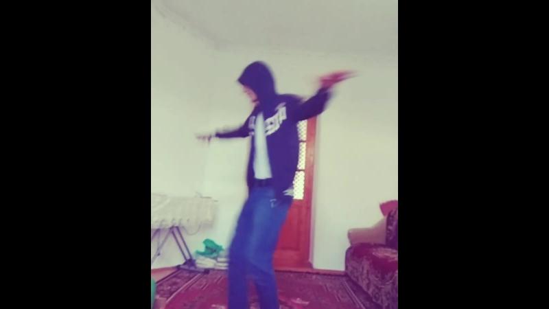 Абу Бандит 2
