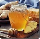 Мёд полезен для работы мозга