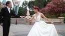 Disney Castle Wedding Dance (Full Version)
