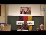 Frank Rennicke Gedichte von Gerd Honsik Kurzfassung
