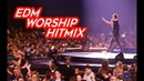 2019 LIVE Worship Hitmix Tremble Do it again Reckless Love Great are You Lord Like a lion